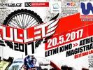 Czech Downtown Tour: tento víkend zavítá UL-LET poprvé do centra