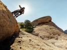 Video: Fourtified - nej reklamní video od Rocky Mountain