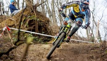 Seriál závodů WBS za začíná za necelý měsíc v Bučovicích