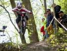 Video: ohlédnutí za letošním ročníkem RPM Stav Wood Bike Series