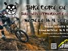 Druhé kolo RPM stav Wood bike series již tento víkend!
