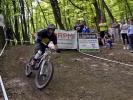 Report: Peveko Bikerally Slopné - na malém kopci spousta zábavy