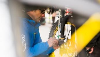 Video: 2K17 WERX CAMP - jak probíhá tovární testování od Suntouru