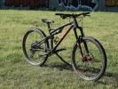 Test: Whyte Bikes G-160 RS - tohle je závodní enduro kolo