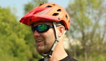 Test: brýle Wiley X Echo - jedny a na všechno