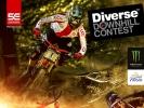 Diverse Downhill Contest: Polský DH pohár začíná ve Wisle