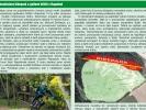 Anketa: Podpořte vznik bikeparku a tréninkové základny pro mladé jezdce