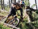Report: Michal Prokop vynechal Kouty a závodil ve Willingenu