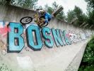 Video: Michal Prokop sjel bobovou dráhu v Sarajevu