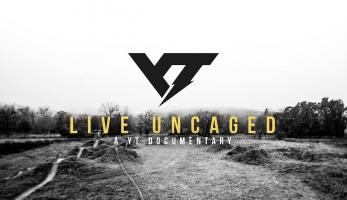 Video: YT - Live Uncaged aneb historie značky YT