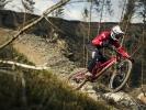 Video: Dan Atherton - průlet Dyfi bike parkem v RAW
