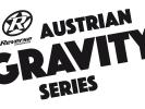 Reverse Components Austrian Gravity Series 2018 - rakouské sjezdové řady pro každého