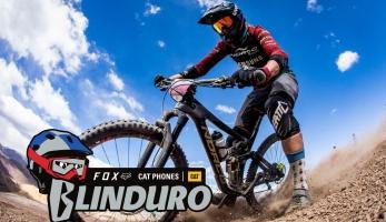 Soutěž: Hraj o startovné a zapůjčení kola Norco Range pro Blinduro 500