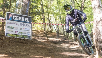 Report: WBS - Na Trnavě kraloval Gergel