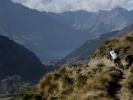 Video: Slavek Lukasik utekl před zimou na Zéland