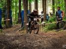 Report: Czech Downhill Tour 2018 pokračovala v Peci a na Ještědu