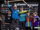 Přemek Tejchman zahájil sezónu vítězství na SloEnduru