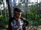 Test: helma Catlike Forza 2.0 - malá helma i integrálka v jedné
