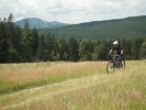 Video: Filip Štrunc - Czech Trail 4