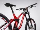 Představení: NS Bikes 2018 - poctivá kola s nezaměnitelnou image