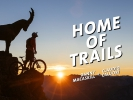 Video: Home of Trails  - MacAskill a Caluori objevují Graubunden