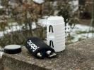 Test: Fabric - vyzkoušeny gripy, sedlo i stylový držák na láhev
