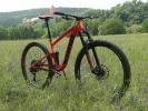 Test: Kona Satori DL - extra rychlý trailbike