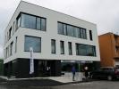 MojeKolo - showroom společnosti Schindler otevřen v Kravařích