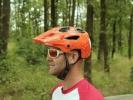 Test: brýle Scott Vector - brýle do každého počasí