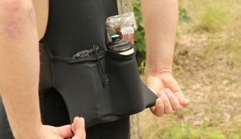 Test: Scott Trail Underwear Bibshorts