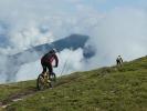 Spotcheck: Serfaus Fiss Ladis - traily mimo bikepark