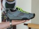 Na prezentaci: Scott má nového Ransoma a boty za super ceny