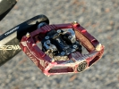 Test: Funn Ripper - nášlapné pedály s naklápěcí klíckou