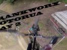 Video: Jakub Vencl - Crankworx den 2.