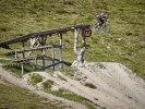 Livigno - místo, kde chcete trávit bikovou dovolenou