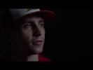 Video: Martin Knapec - Comeback
