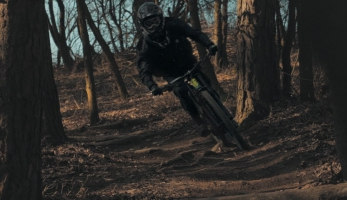 Video: Filip Zeman - Back On Track