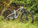 Norco 2019: nový trailbike Fluid FS a sjezďák Aurum HSP