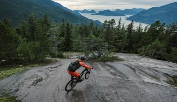 Norco 2018: co nabízí Kanaďani pro gravity jezdce