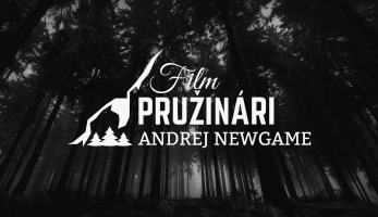 Teaser: Pružinári - slovenský dokumentárně-lifestyleový film