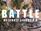 Video: Kellys Factory Team - The Battle of Finale Ligure 3.0