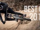 Video: Fabio Wibmer - Best of 2017