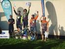 Vojta Bláha vyhrál Trutnov Trails Enduro
