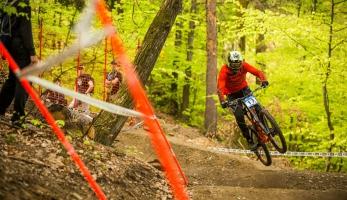 IXS: Laurie Greenland a Myriam Nicole zvítězili v Mariboru
