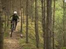 Video: Filip Štrunc - Czech Trail 3