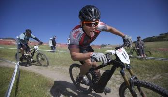 Mistrovství světa na ebiku již příští rok