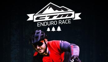 CTM Race Enduro Lučina již o víkendu