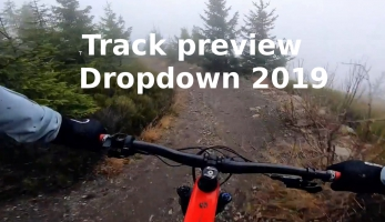 Video: track preview Dropdown 2019