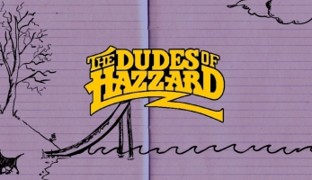 Video: The Dudes of Hazzard - Settle the Dispute