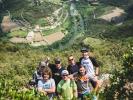 Report: EWS Montagnes du Caroux pohledem českých jezdců a jezdkyně